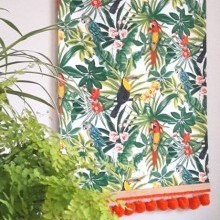 diy-banniere-deco-jungle-tropicale-Creamalice