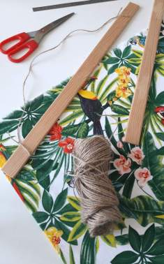 diy-banniere-deco-jungle-tropicale-Creamalice3