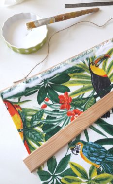 diy-banniere-deco-jungle-tropicale-Creamalice5