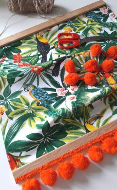 diy-banniere-deco-jungle-tropicale-Creamalice7