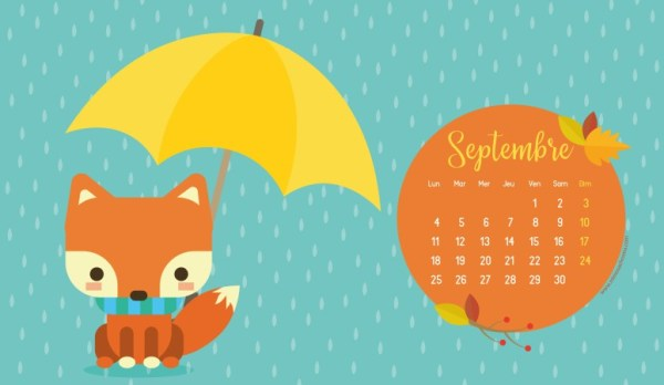 Selection-Printable-Creamalice-calendrier-septembre2017