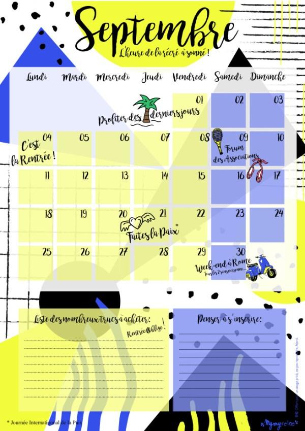 Selection-Printable-Creamalice-calendrier-septembre2017
