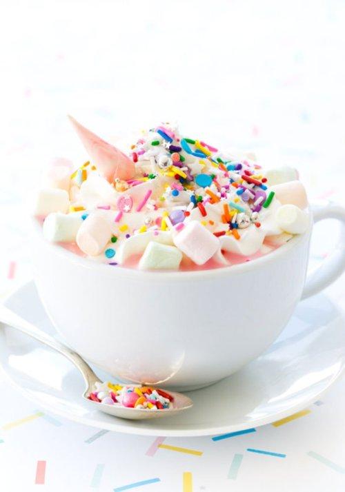 Fun-food-Chocolat-chaud-Licorne-Creamalice