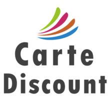 Carte-Discount