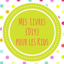 mes-livres-diy-pour-les-kids