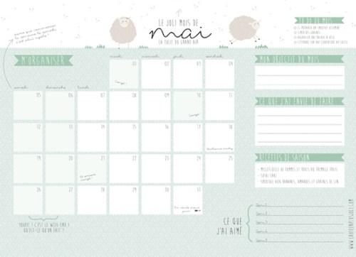 Selection-Printables-Creamalice-calendrier-Mai2018