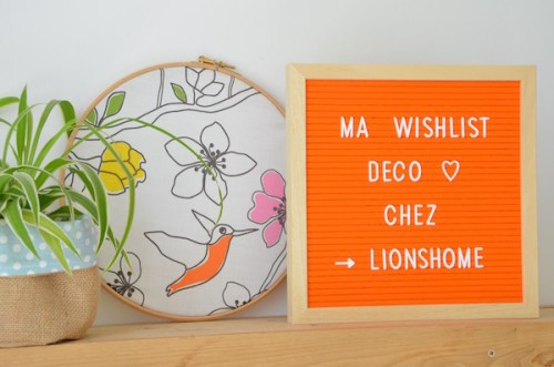 ma-wishlist-deco-Lionshome-Creamalice