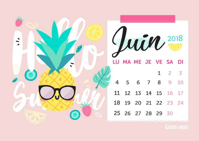 Selection-printables-calendrier-Juin-2018-Creamalice