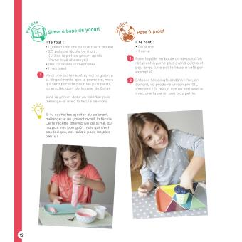 Wishlist-Books-diy-kids-Creamalice