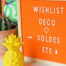 Wishlist-Deco-Jardin-Soldes-ete-Creamalice