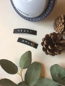 diy-couronne-Noel-eucalyptus-Creamalice-5