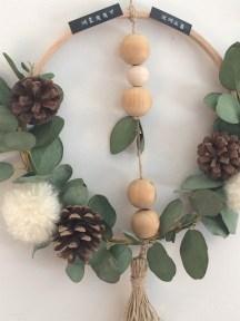diy-couronne-Noel-eucalyptus-Creamalice-8