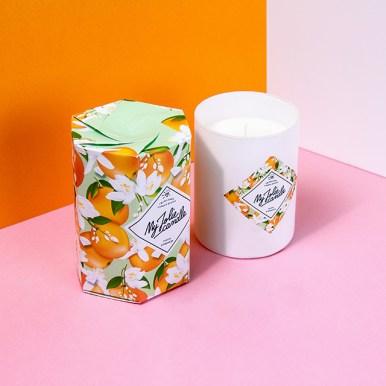 fleur-d-oranger-my-jolie-candle-bougie-bijou-2