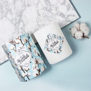 fleur-de-coton-my-jolie-candle-bougie-bijou-2