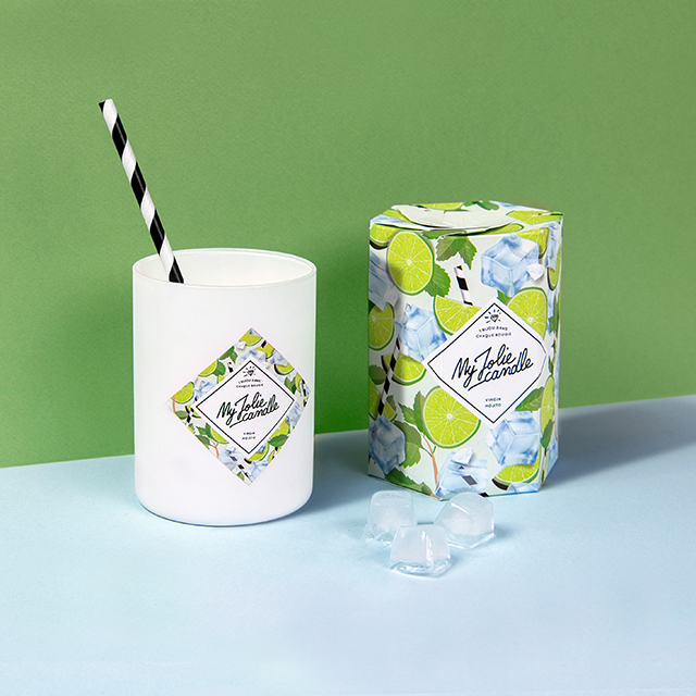 virgin-mojito-my-jolie-candle-bougie-bijou-2