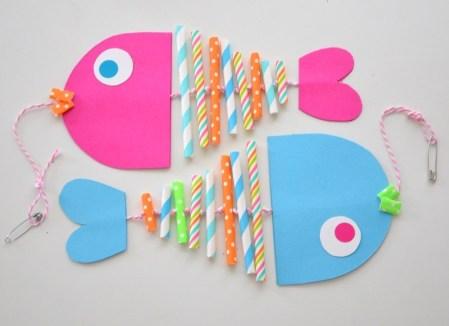 diy-poisson-davril-pailles-Creamalice