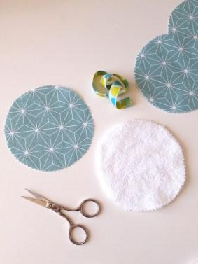 diy-lingette-lavable-creamalice1