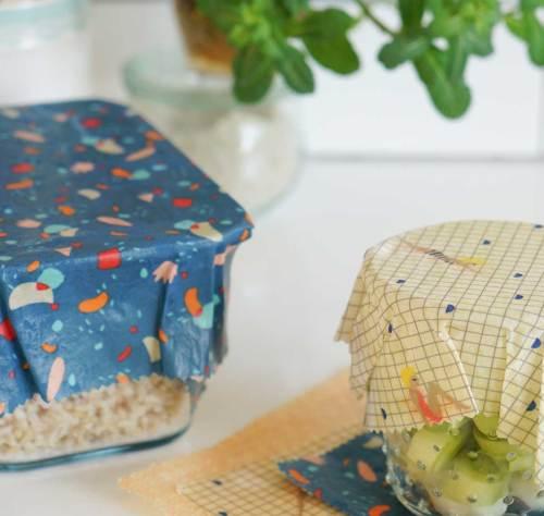 inspi-diy-Bee-Wrap-zero-dechet-Creamalice