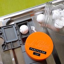 diy-pastilles-lave-vaisselle-zero-dechet-Creamalice