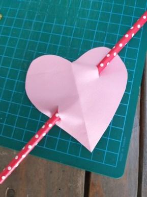 diy-saint-valentin-Creamalice3
