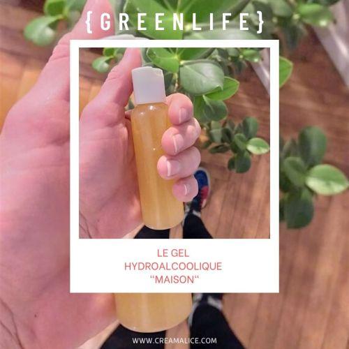 Recette-gel-hydroalcoolique-maison-Creamalice