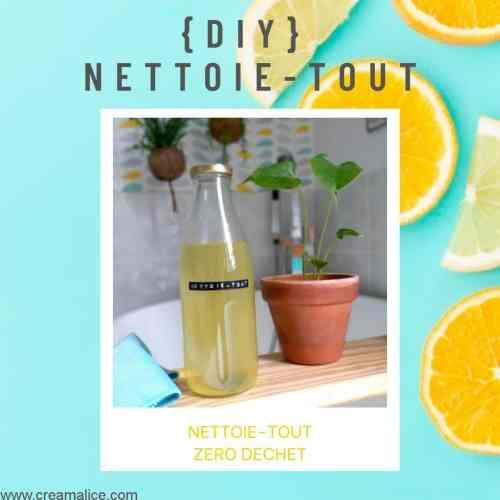 diy-nettoyant-multi-usages-zero-dechet-Creamalice