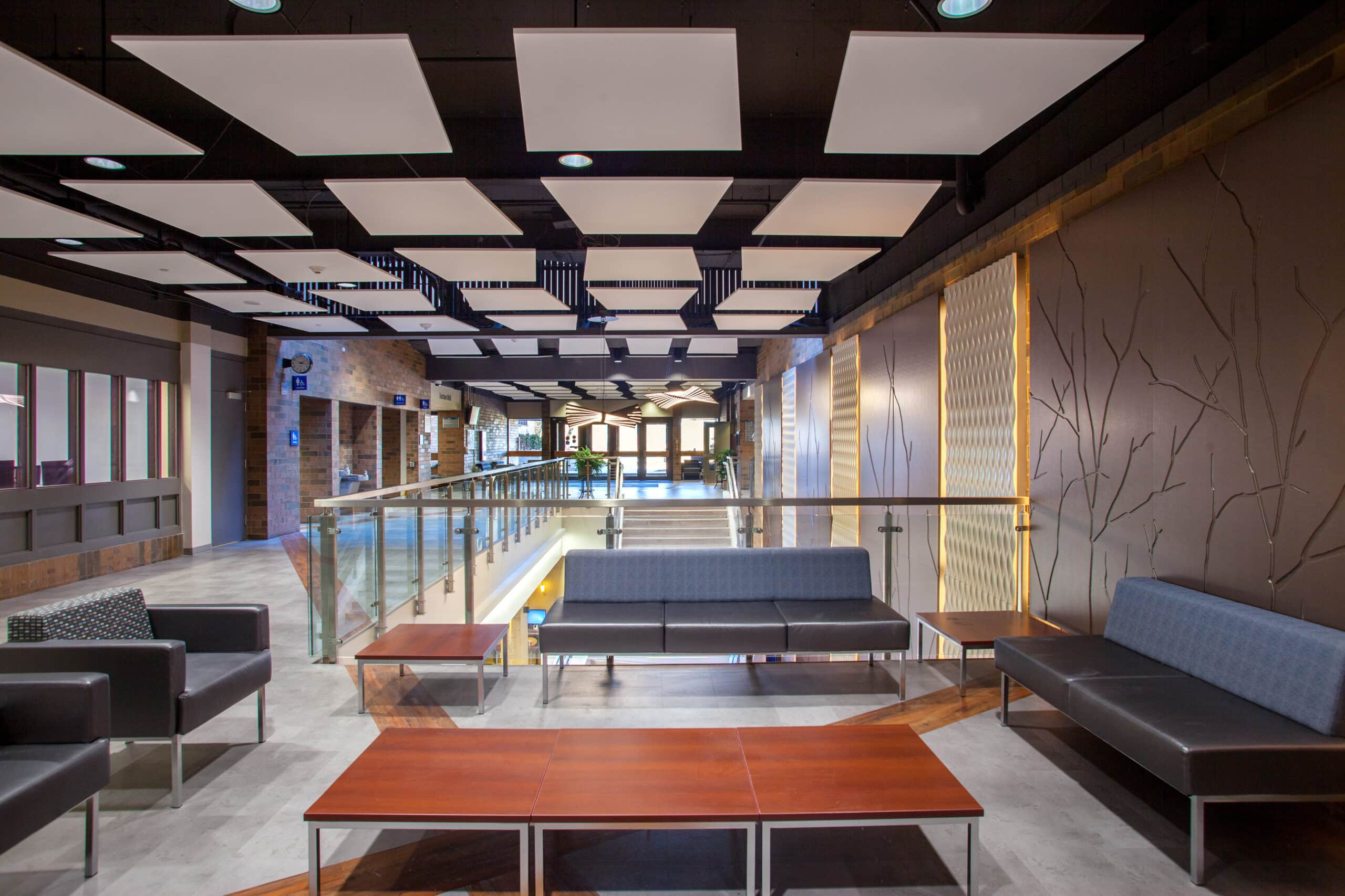 Architectural Milwaukee WI Photographers