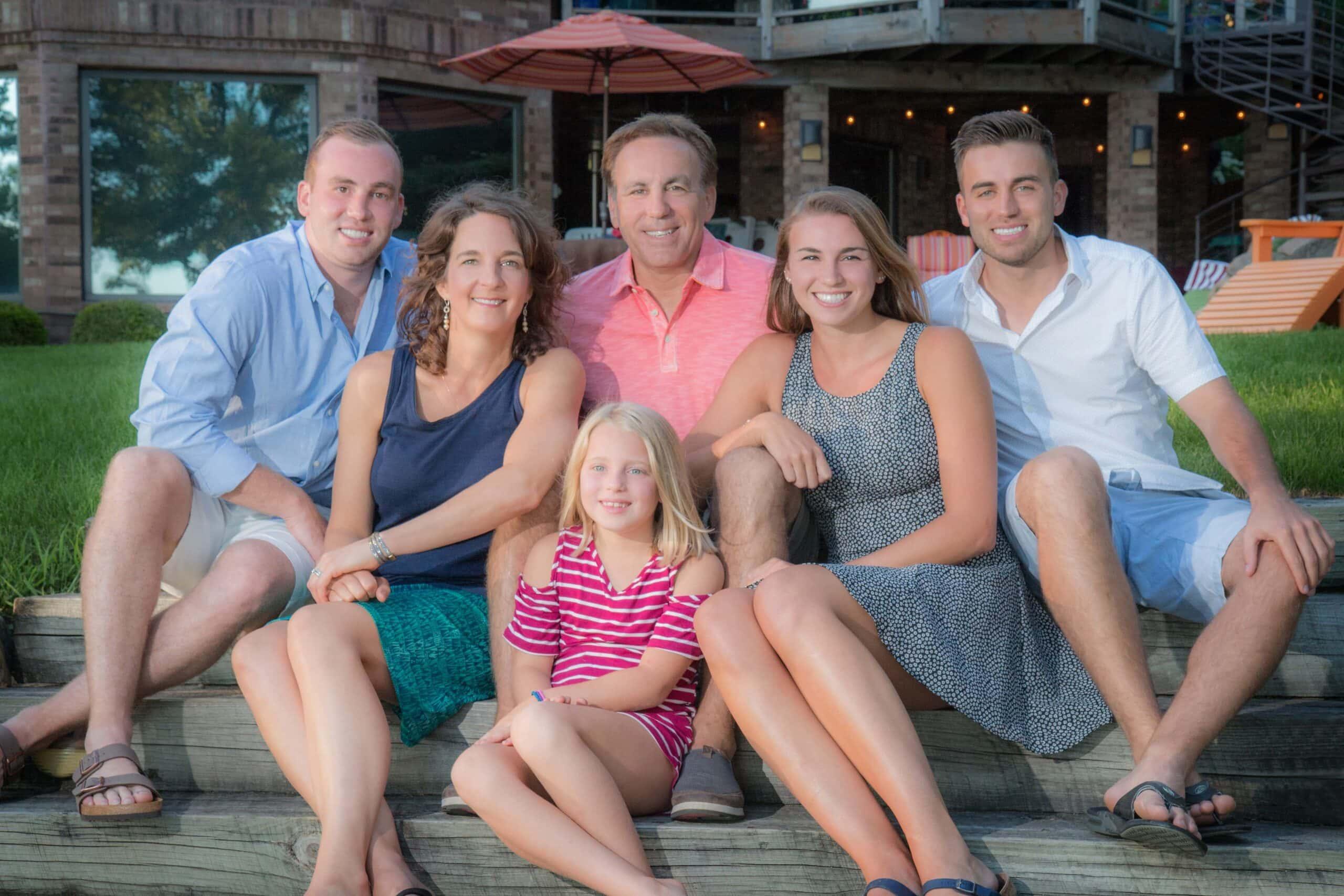 Family-Portraits-Photographer-Milwaukee-WI