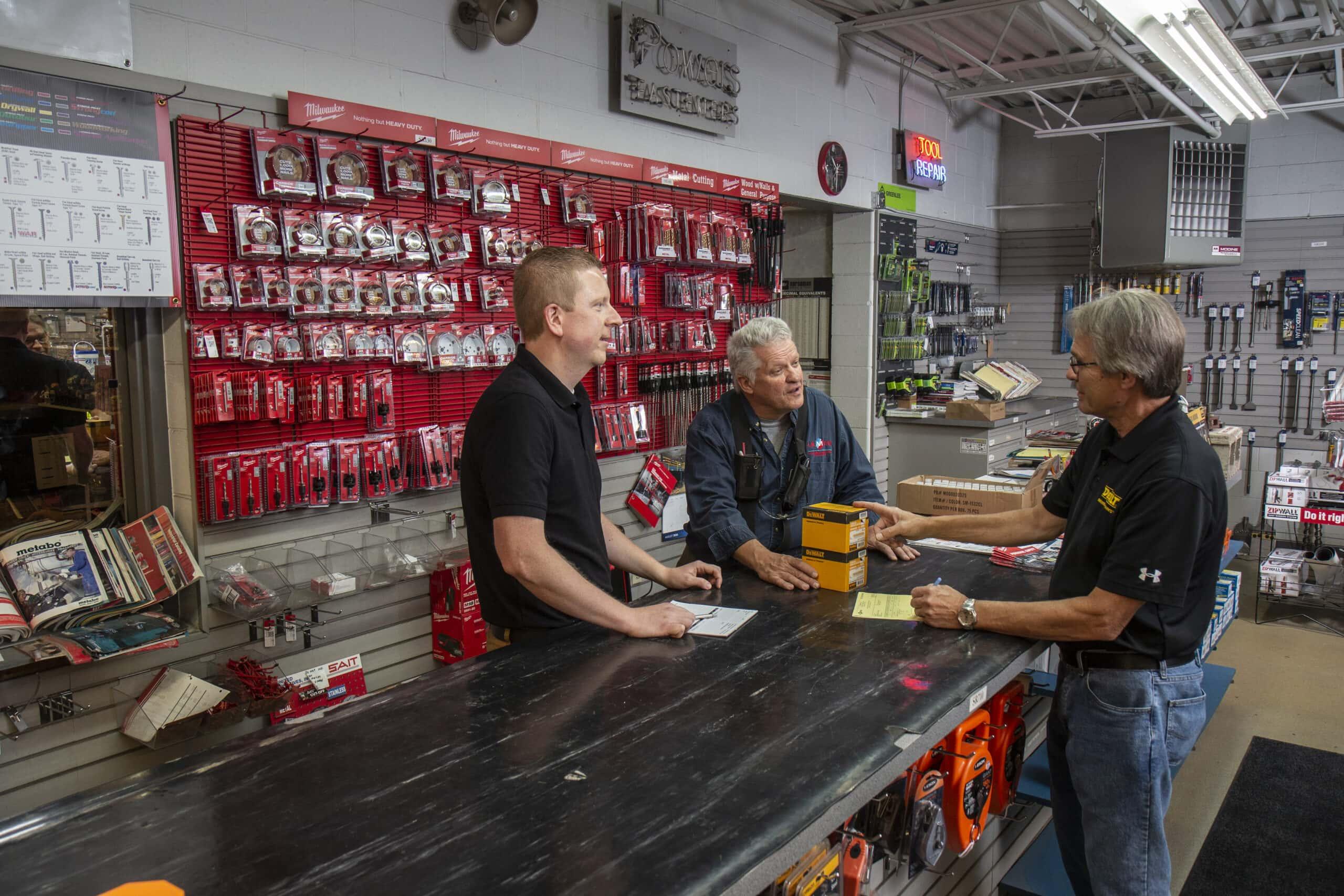 Product Photography Milwaukee WI Photographers