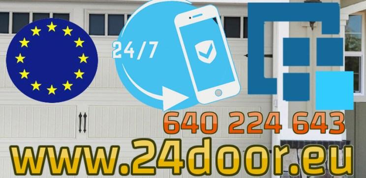 24door