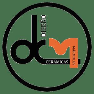 dicerma logo