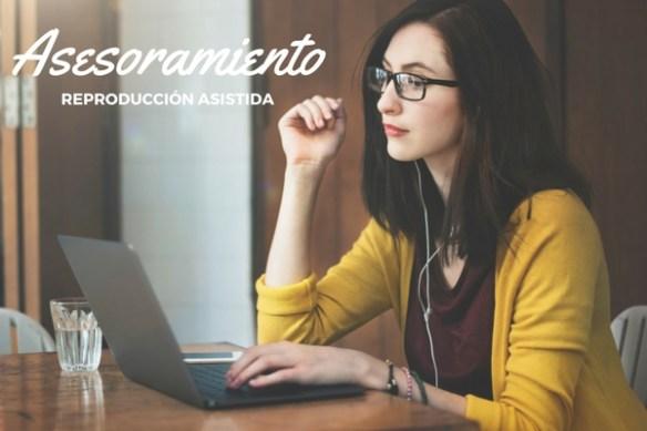 asesoramiento online infertilidad