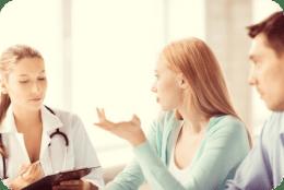 habilidades sociales de los médicos