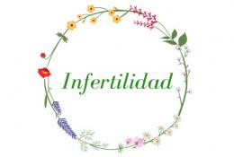 Infertilidad controloda