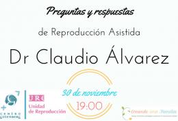 dr-claudio-alvarez