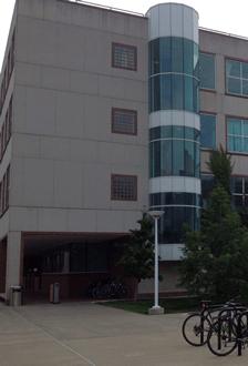 Cornell-Biotechnology-Bldg-Creapharma-view-3