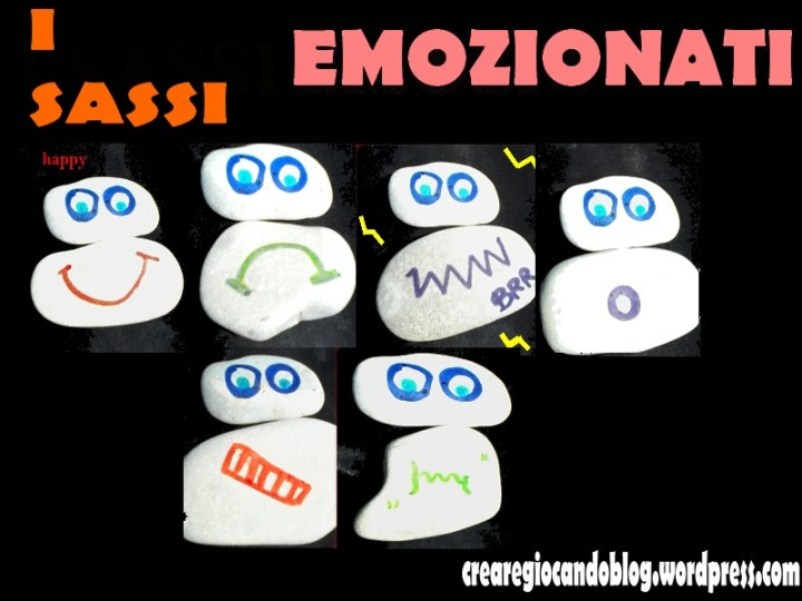 sassi emozioni.jpg