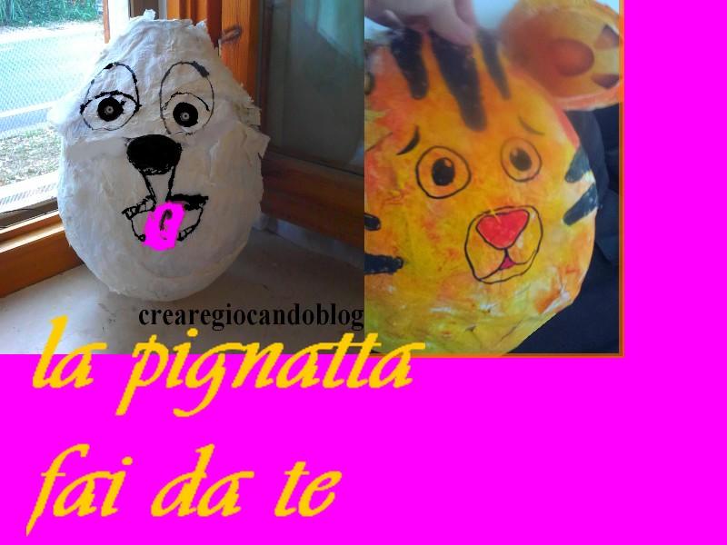 pignat