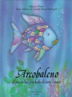 foto-pesce-arcobaleno