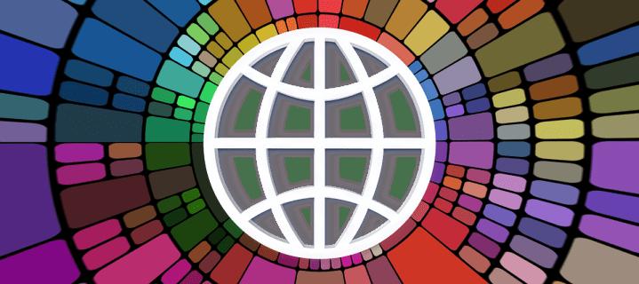 globe-1792507_960_720.png
