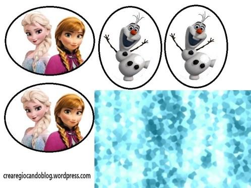 decori-frozen-e-chiudi-rotolo