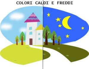 colori-caldi-e-freddi