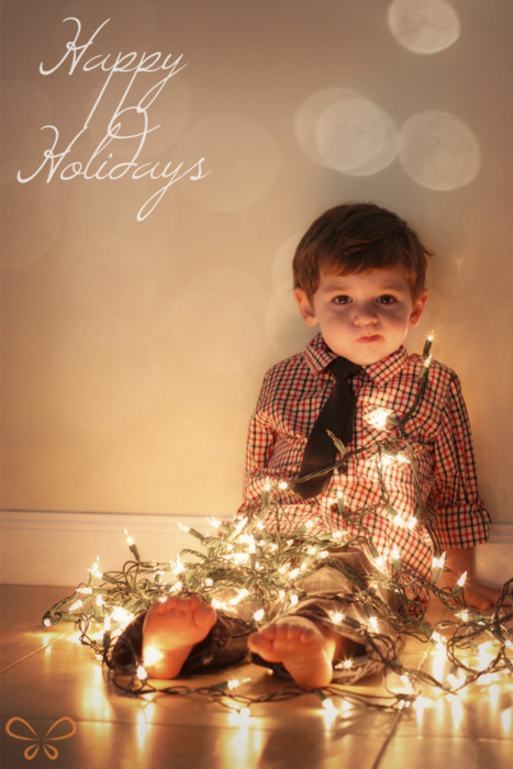 Holiday-photo-card-lights-JoopJoopDesigns_zps5f613287.jpg