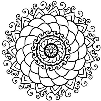 mandala-1959686_960_720