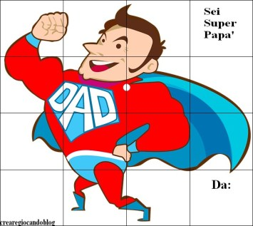 papa-puzzle-quadrato-16-pezzi