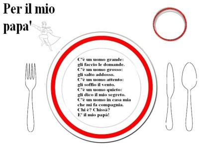 papacon-poesia-tovaglietta