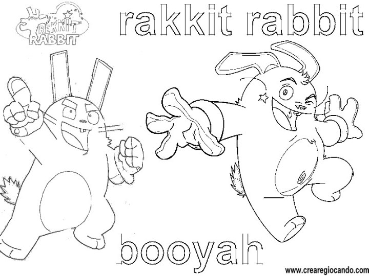 rakkit rabbit da colorare e booyah.jpg