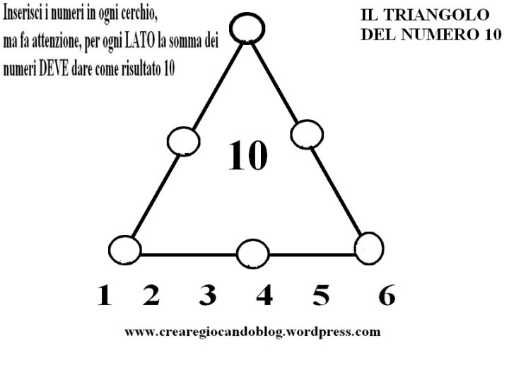 TRIANGOLO DEL NUMERO 10.jpg