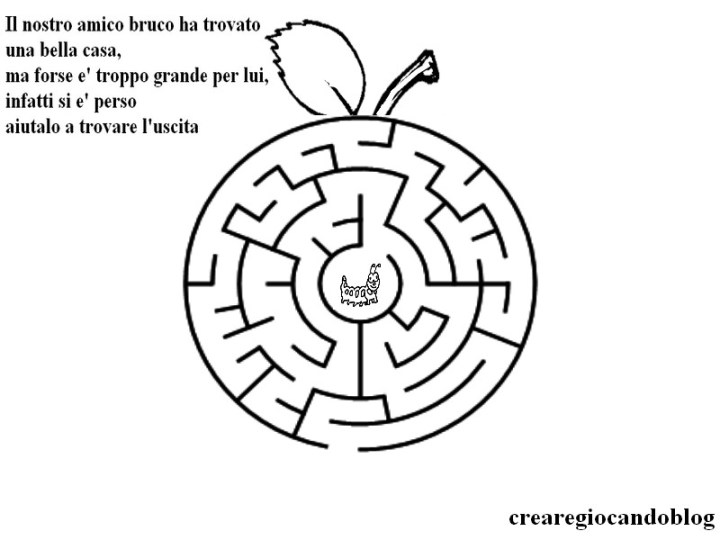 labirinto mela.jpg