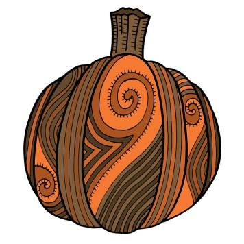 pumpkin-1407907_960_720